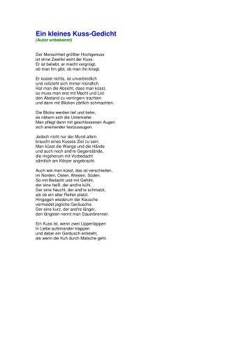 Ein kleines Kuss.pdf