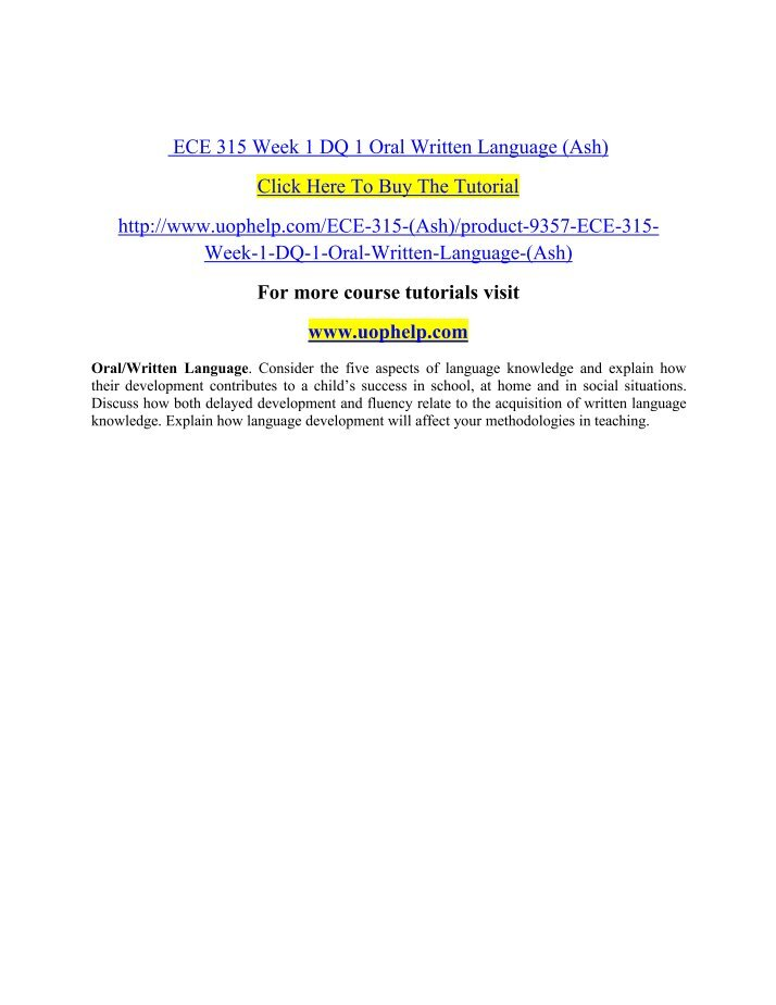 ece 315 language resource file Ece-315 week 5 language resource file ece-315 week 5 reference page ece-315 week 4 assignment- literacy lesson plan  documents similar to ece-315 week 2 assignment-revision for week 5 project gcu-style-guide-template 2 blog 1 uploaded by api-308744952 final cbl paper uploaded by api-314326851 wombat diaries.