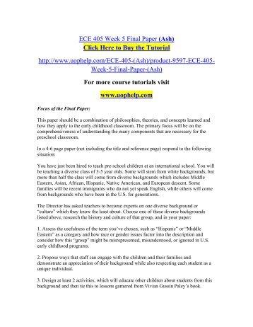 ECE 405 Week 5 Final Paper.pdf