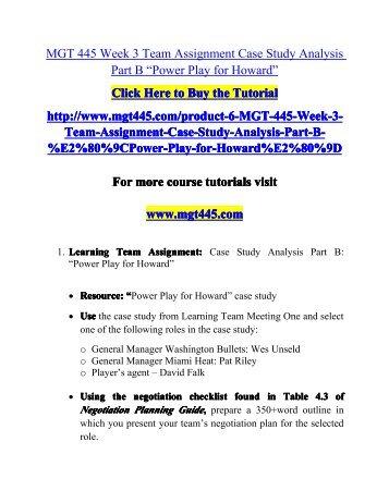 Best website for essay writing