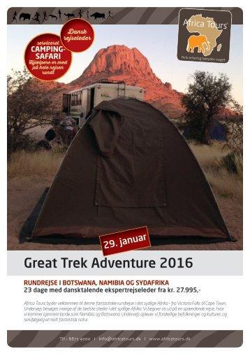GreatTrekAdventureDK2016.pdf