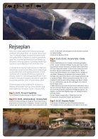 GreatTrekAdventureDK2016.pdf - Page 2
