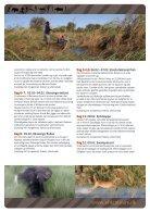 GreatTrekAdventureDK2016.pdf - Page 3