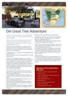 GreatTrekAdventureDK2016.pdf - Page 6