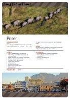 GreatTrekAdventureDK2016.pdf - Page 7