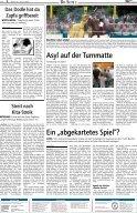 Stadtzeitung Augsburg-Haunstetten 05.08.2015 - Page 2