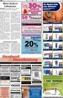 Stadtzeitung Augsburg-Haunstetten 05.08.2015 - Page 3