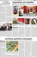 Stadtzeitung Augsburg-Haunstetten 05.08.2015 - Page 4