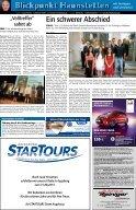 Stadtzeitung Augsburg-Haunstetten 05.08.2015 - Page 5