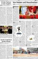 Stadtzeitung Augsburg-Haunstetten 05.08.2015 - Page 6