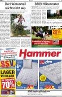 Stadtzeitung Augsburg-Haunstetten 05.08.2015 - Page 7