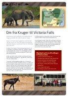 FraKrugerTilVicFalls_2016.pdf - Page 4