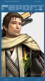 Inoffizielles PlayStation eMagazin KRYSCHEN #024 - Page 6