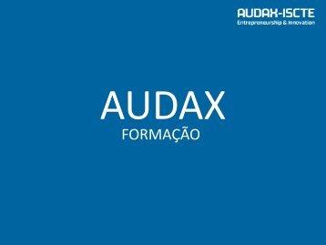 Audax Formação - Apresentação.pdf