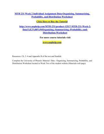 Worksheets Ira Deduction Worksheet ira required minimum distribution worksheet ukrobstep com mandatory withdrawals the elder law firm of robert clofine