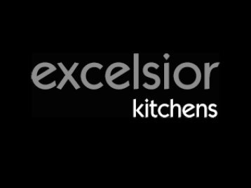 Excelsior Kitchens digital flipbook