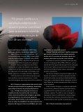 Dicas de leitura - Page 2
