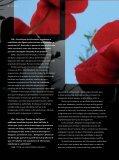Dicas de leitura - Page 5