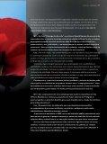 Dicas de leitura - Page 6