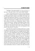 Vishnu Sahasranamam Final 2015 (1).pdf - Page 4