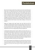 Laporan Penelitian - Page 3