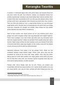 Laporan Penelitian - Page 5