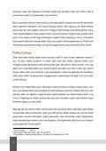 Laporan Penelitian - Page 6