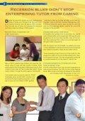 Make Lemonade! - Page 4