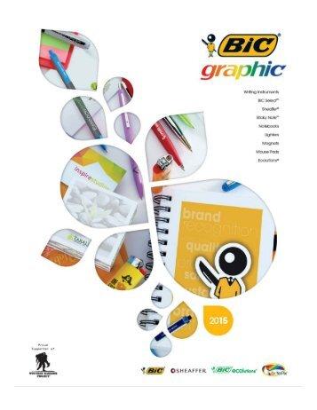 BIC Graphic 2015 _ 22 reduced.pdf