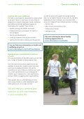 Careers in midwifery - Page 7