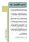 HANDICAP - Page 2