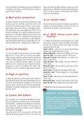 CINÉMA - Page 3