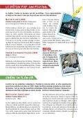 CINÉMA - Page 5