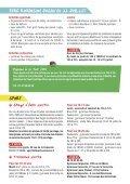 CINÉMA - Page 7