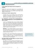 2.Deplacements partagé - Asnières-sur-Seine - Page 5