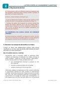 2.Deplacements partagé - Asnières-sur-Seine - Page 7