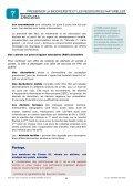 7.Déchets (pdf - 791,10 ko) - Asnières-sur-Seine - Page 2
