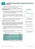 7.Déchets (pdf - 791,10 ko) - Asnières-sur-Seine - Page 5