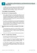 7.Déchets (pdf - 791,10 ko) - Asnières-sur-Seine - Page 6