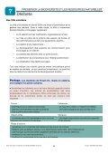 7.Déchets (pdf - 791,10 ko) - Asnières-sur-Seine - Page 7