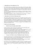 HdA - CR - 12 octobre 2011 - Asnières-sur-Seine - Page 2