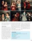 Studio-Théâtre - Page 5