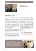 ÉDITO Asnières 2020 - Page 3