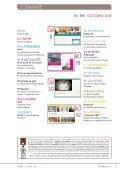 ÉDITO Asnières 2020 - Page 5