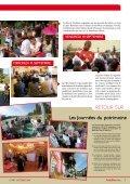 ÉDITO Asnières 2020 - Page 7
