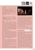 ◗Festivals - Page 3