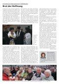 Ju - EKIMG - Seite 2