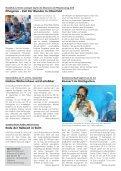 Ju - EKIMG - Seite 5