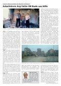 Ju - EKIMG - Seite 6