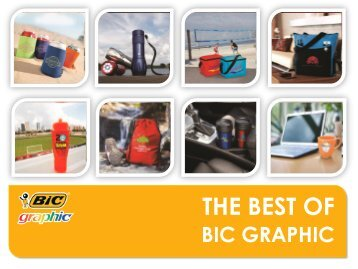 BestofBICGraphic_Industry.pdf